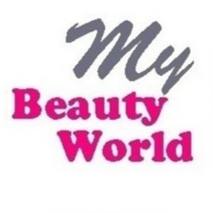 MYBEAUTYWORLD